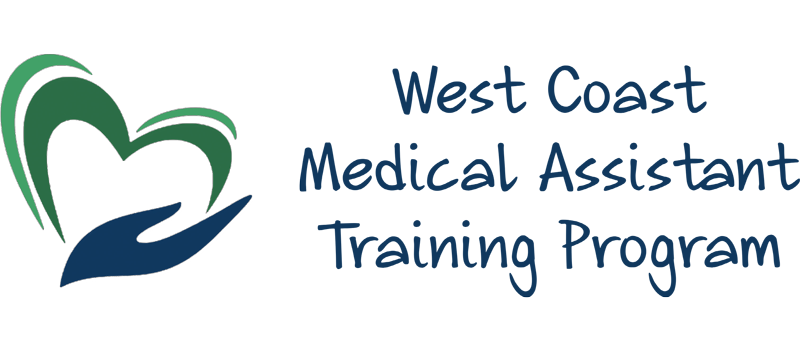 West Coast Medical Assistant Training Program